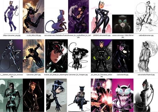 CatWoman01.jpg