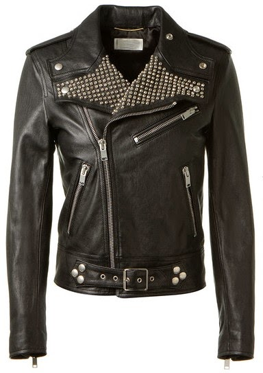 http://www.sheinside.com/Black-Long-Sleeve-Rivet-Zipper-Pu-Leather-Jacket-p-179839-cat-1776.html
