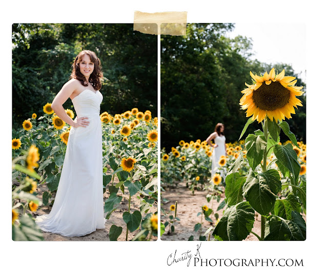 Glen helen wedding