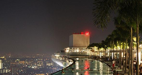 Singapore hotels are most expensive in asia for Most luxurious hotel in singapore