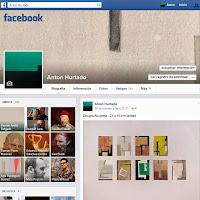 A.H. en facebook