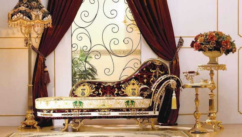 Luxury sofa furniture designs ideas. | An Interior Design