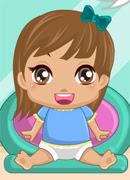 Детские игры, детские игры онлайн бесплатно