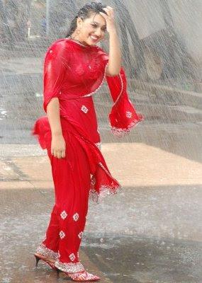bd actress opu image