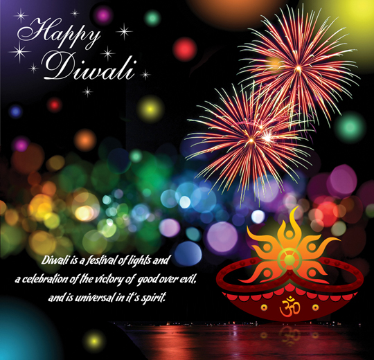 Wallpaper mouth diwali ecards free deepavali ecard download download free ecard diwali festival ecard posted by arief68 at 408 am m4hsunfo
