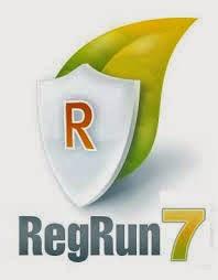 Regrun Security Suite Platinum Full Warez İndir