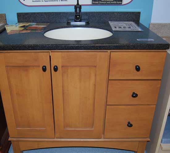 Home Designs Tricks Bathroom Ideas Vanities