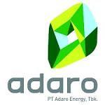 Lowongan Kerja Terbaru PT Adaro Energy September 2013
