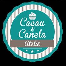 Cacau & Canela Ateliê