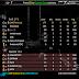 CoD4 oMG Score #33
