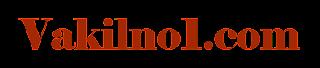 http://news.vakilno1.com/