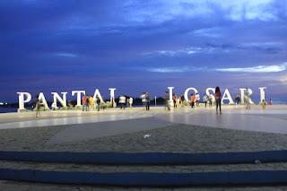 6 Tempat Menarik di Makassar Yang Bisa Dikunjungi