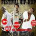 Festival de Hip Hop Moçambique 07/12/13
