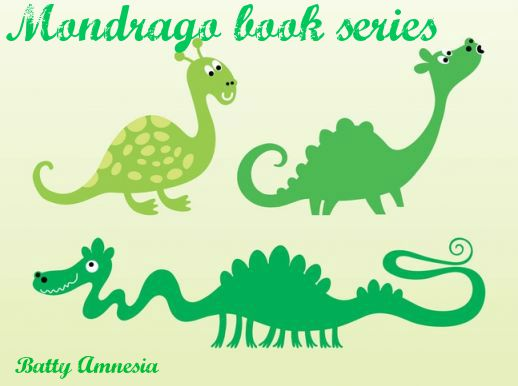 http://www.vectorsland.com/imgd/l22231-cute-dragons-42896.jpg