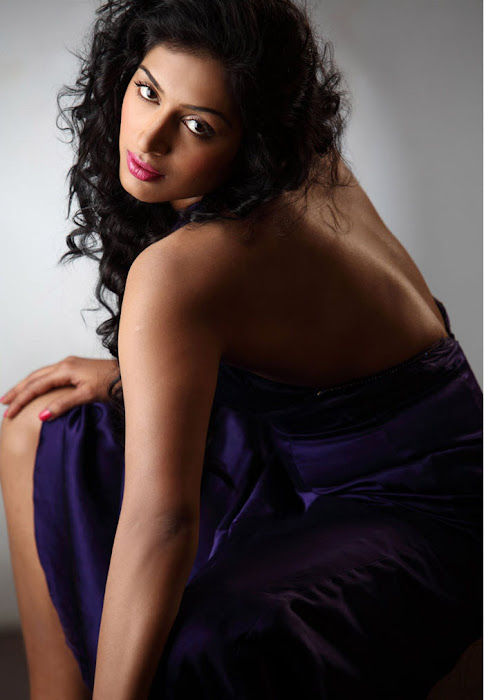 padmapriya new photo gallery