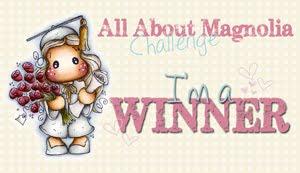 random winner 4/1/2016