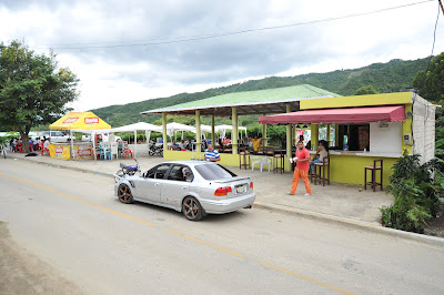 Agro Servicios Abreu jornada contra dengue Arroyo Cano