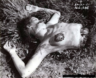 Elizabeth Short Murder Photos http://horrorunlimited.blogspot.com/2013/02/the-black-dahlia-victim-of-gruesome-and.html