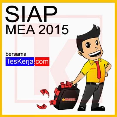 Lowongan Kerja SMK di Jawa Timur - Pasuruan Terbaru 2015