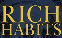 Want to Get Rich Quick 5 Habits Have It