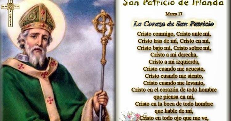 Image Result For San Patricio