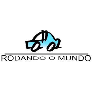 PUNTA TOMBO – ARGENTINA