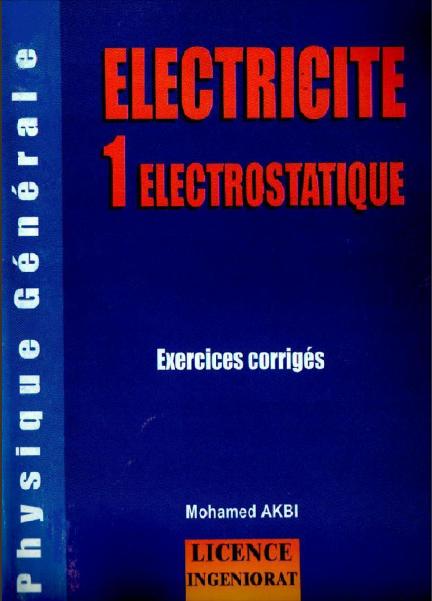 cours electrotechnique pdf gratuit  u2013 goulotte protection cable exterieur