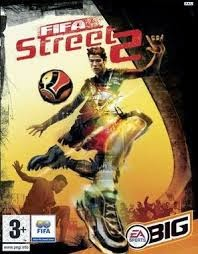 http://www.freesoftwarecrack.com/2014/11/fifa-street-2-pc-game-download-free.html