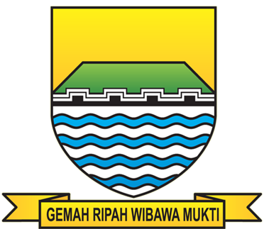 Jadwal Pelaksanaan TKD CPNS Pemkot Bandung 2014