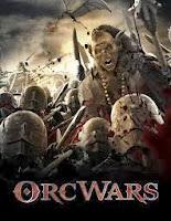 Orc Wars 2013