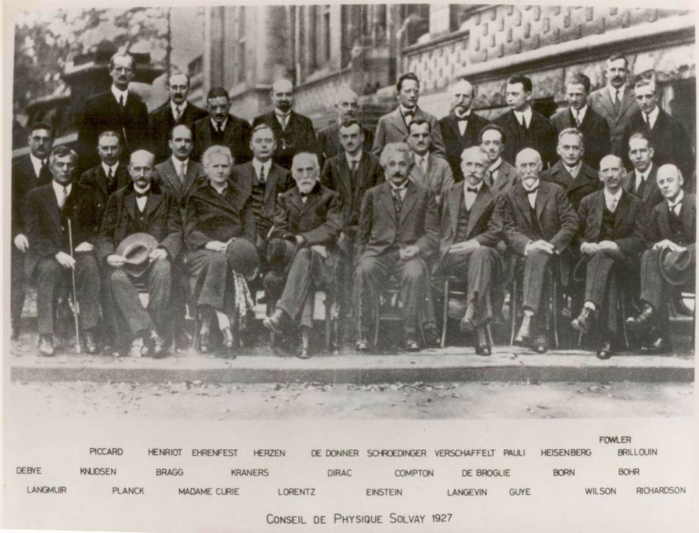 solvay_conference_1927_.jpg