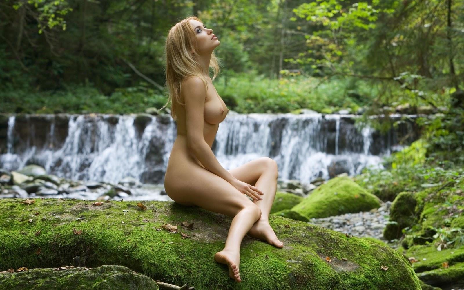 erotika-bodibilderi-muzhchini-i-zhenshini