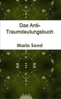 Das Anti-Traumdeutungsbuch