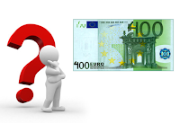 http://3.bp.blogspot.com/-RfU_7cmcOkI/UfNk2lvNnMI/AAAAAAAAAlQ/uLYcgeKgF7w/s1600/ayuda_400_euros.png