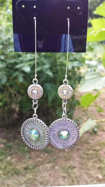 gret wentz - wentz welding - jewelry