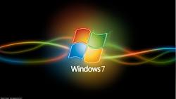 windows 7 新机必备免费多媒体软件下载体验交流站