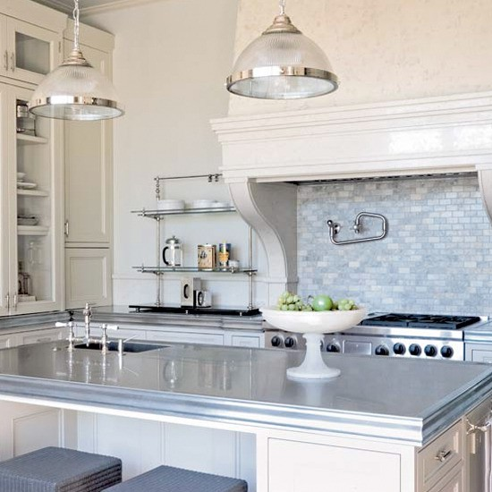 Http Bjdhausdesign Blogspot Com 2011 08 Kitchens You Can Really Live In And Html