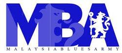 Malaysia Blues Army