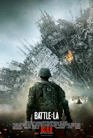 Download Battle: Los Angeles (2011) BluRay 1080p 6CH x264 Ganool