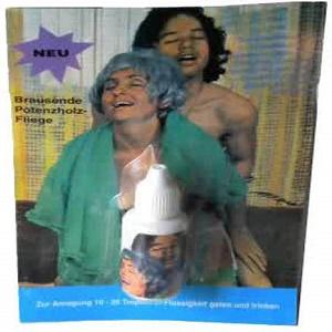 jual obat perangsang wanita potenzol cair di pekanbaru riau toko
