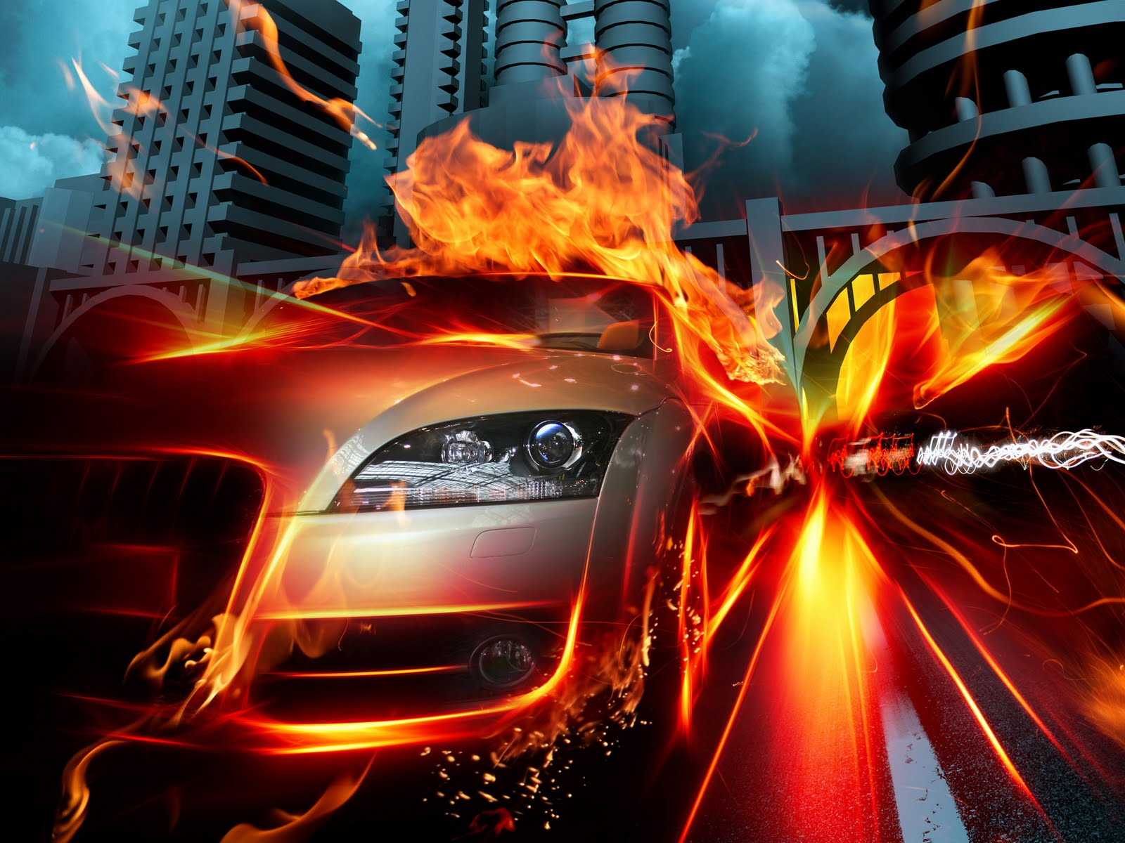http://3.bp.blogspot.com/-RfXpIFgYibc/TjOVVk8SZmI/AAAAAAAACrw/LWUoyQRGCQM/s1600/HQ-Desktop-Wallpapers-car_in_fire_city_hq-normal.jpg