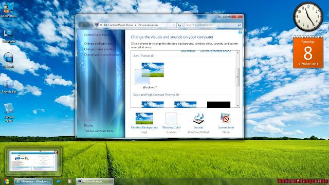 tie-smallDownload Ghost Windows 7 Ultimate Sp1 VN Lite siêu nhẹ