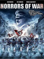 Soldiers-Heroes-of-World-War-II
