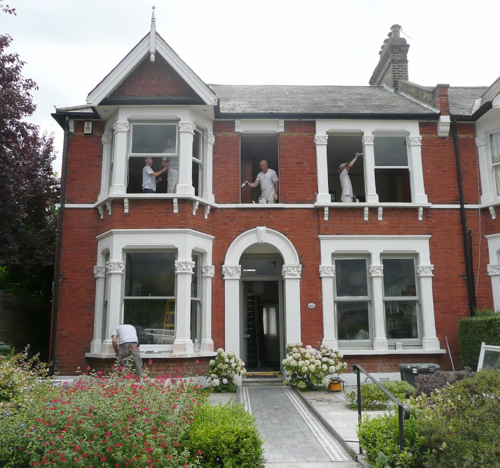 sash window repairs london. Black Bedroom Furniture Sets. Home Design Ideas
