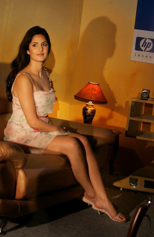 russisch app erotische massage jasmin