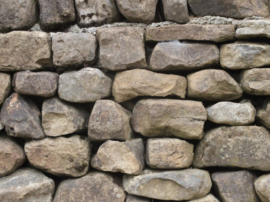 Stone wall wallpaper for 3d stone wallpaper for walls