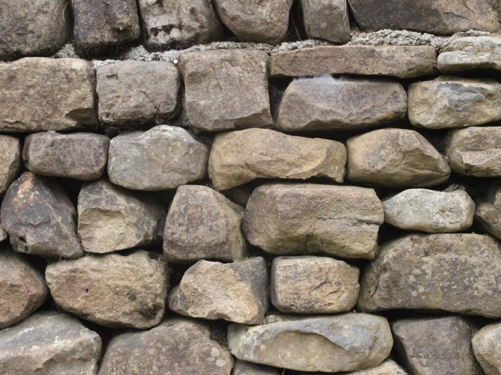 Stone wall wallpaper for Stone wallpaper