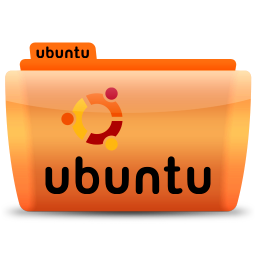 Download Ubuntu 14.04 LTS (Trusty Tahr) Final Version terbaru gratis