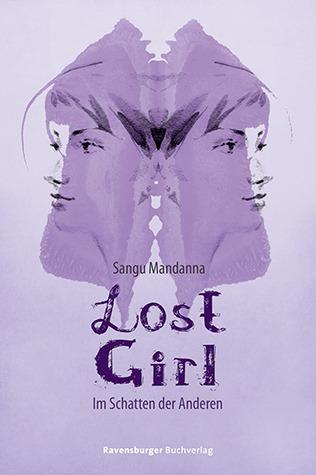 http://lisaundlaurahoch2.blogspot.de/2014/02/rezension-lost-girl-im-schatten-der.html
