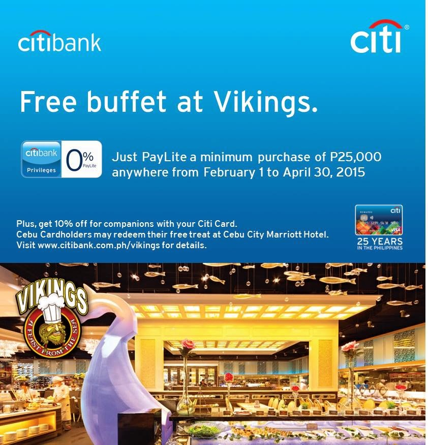 http://www.boy-kuripot.com/2015/02/free-buffet-at-vikings-w-citi.html